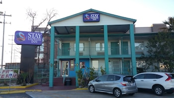 Foto del Stay Express Inn Near Ft. Sam Houston en San Antonio