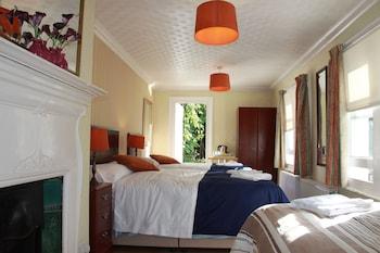 Picture of Ambassador Hotel in Brighton