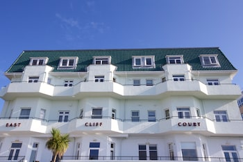 Picture of Hallmark Hotel Bournemouth East Cliff in Bournemouth