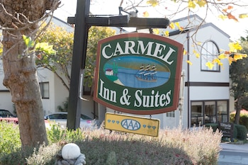 Picture of Carmel Inn And Suites in Carmel