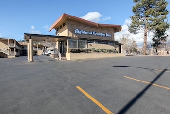 Picture of Highland Country Inn in Flagstaff