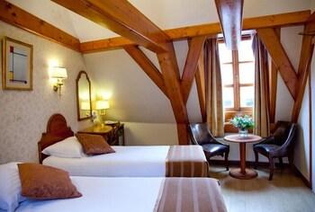 Foto di Hotel Atlanta ad Amsterdam