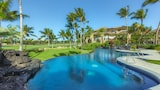 Choose This Business Hotel in Waikoloa -  - Online Room Reservations