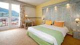 Hoteles en : alojamiento en : reservas de hotel