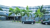 Picture of Novotel Port Harcourt in Port Harcourt