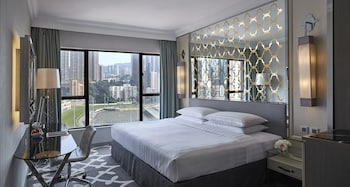 Picture of Dorsett Wanchai Hong Kong in Hong Kong