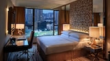 Hong Kong accommodation photo
