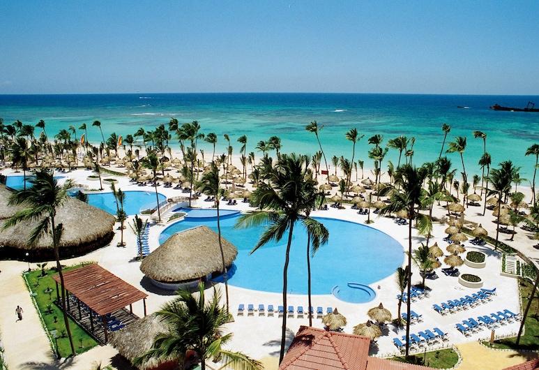 Bahia Principe Grand Punta Cana - All Inclusive, Punta Cana