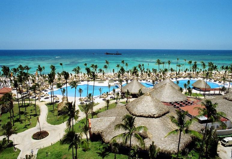 Bahia Principe Grand Punta Cana - All Inclusive, Punta Cana, Beach/Ocean View