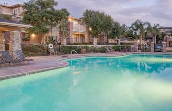 Picture of Sonoran Suites of Carlsbad in Carlsbad