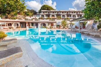 Picture of Hotel Tritone in Lipari
