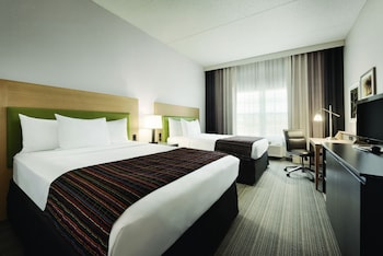 Picture of Country Inn & Suites by Radisson, Coralville, IA in Coralville