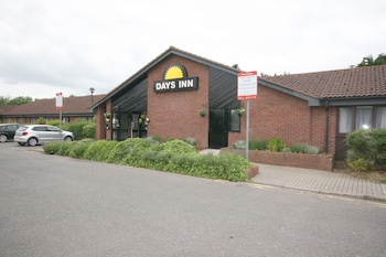 Picture of Days Inn Gretna Green in Gretna