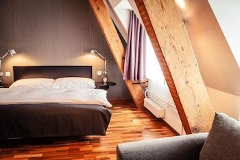 Obrázek hotelu Royal Hotel ve městě Basilej