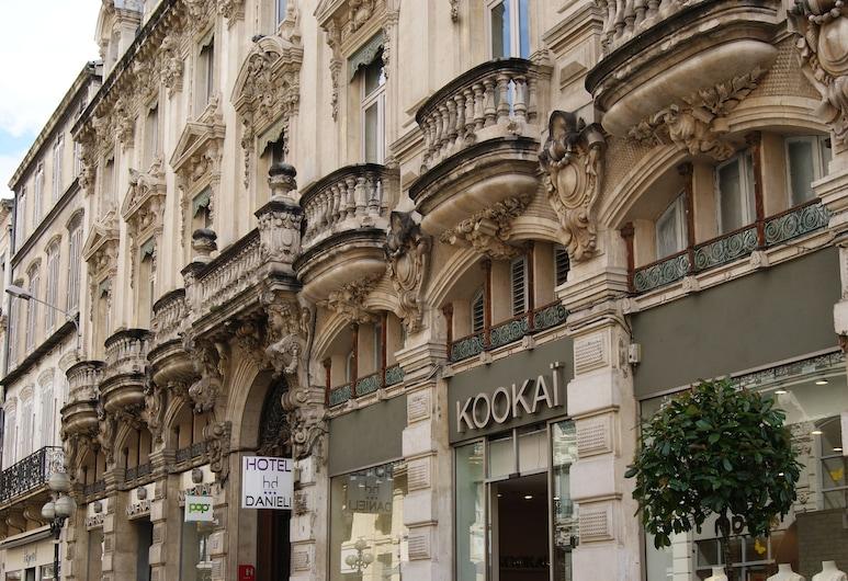 Hotel Danieli, Avignon