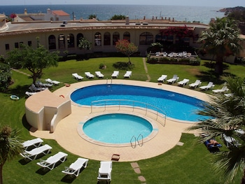 Obrázek hotelu Clube Maria Luisa ve městě Albufeira