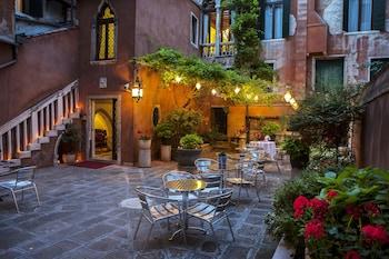 Image de Hotel San Moisè à Venise