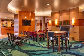 Picture of SpringHill Suites by Marriott Yuma in Yuma