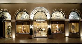 Kuva Athens Atrium Hotel and Suites-hotellista kohteessa Ateena