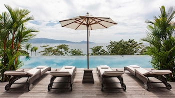 Picture of Trisara Villas & Residences Phuket in Choeng Thale