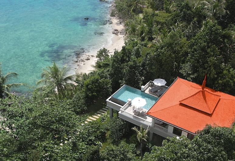 Trisara Villas & Residences Phuket, Choeng Thale