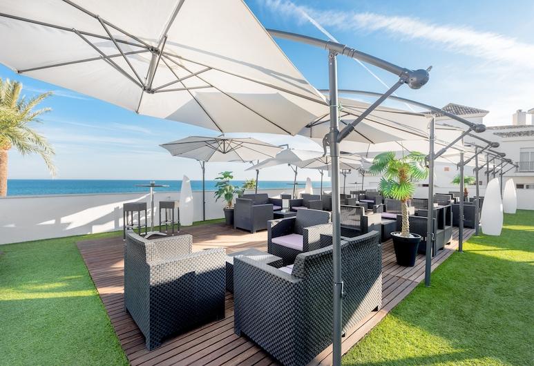 VIK Gran Hotel Costa del Sol, Mijas, Outdoor Dining