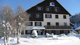תמונת מלון בXonrupt-Longemer