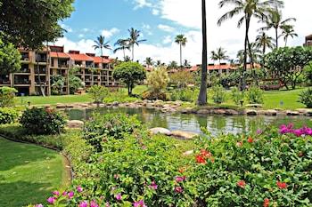 Picture of Kamaole Sands - Maui Condo & Home in Kihei