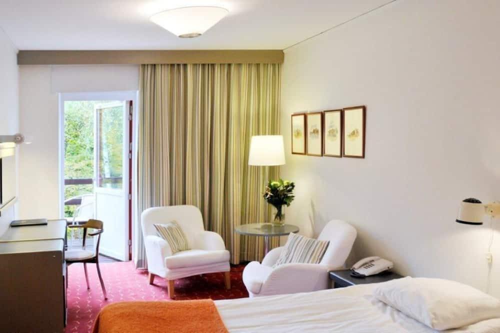 Dialog Hotel Ariston Lidingö