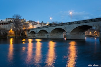 Picture of Mercure Béziers in Beziers
