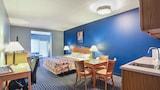 Hotéis em Lancaster,alojamento em Lancaster,Reservas Online de Hotéis em Lancaster