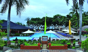 Picture of The Jayakarta Bali in Legian