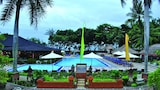 Choose This Beach Hotel in Legian -  - Online Room Reservations