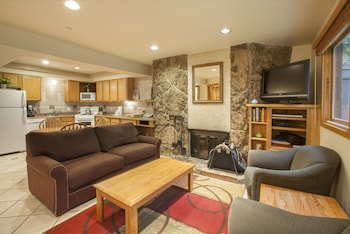 Picture of Laurelwood, A Destination Residence in Snowmass Village