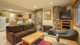 Foto di Laurelwood, A Destination Residence a Snowmass Village
