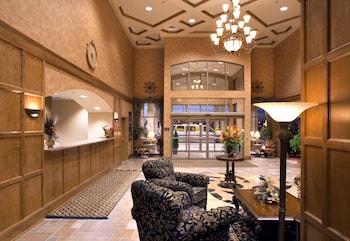Image de Clubhouse Hotel Suites Sioux Falls à Sioux Falls