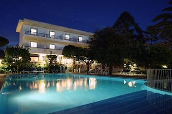 Picture of Hotel Alpha in Sant'Agnello