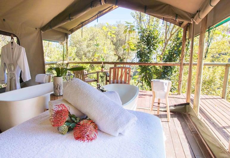 Camps Bay Retreat, Cape Town, Spa