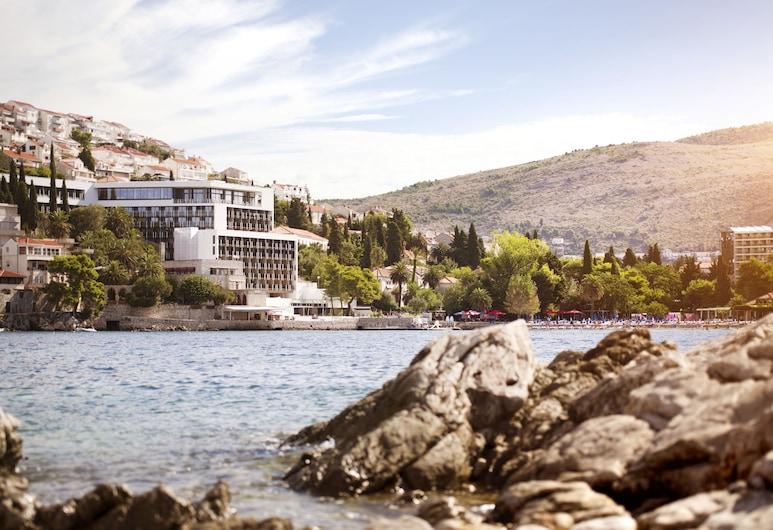 Hotel Kompas, Dubrovnik