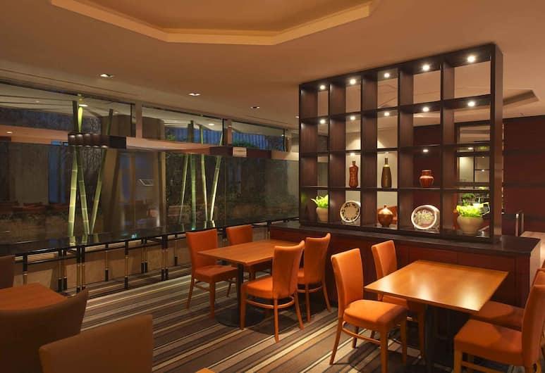 Chisun Hotel Hamamatsucho, Токио, Лаунж в отеле