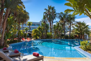 Picture of Dolce by Wyndham Sitges Barcelona  in Sitges