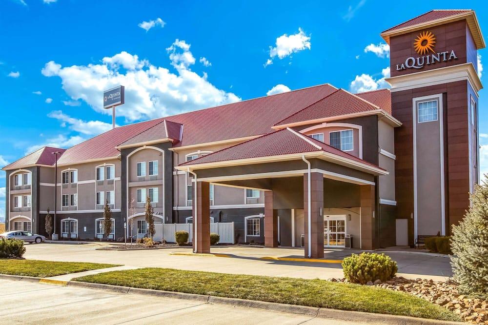 La Quinta Inn & Suites by Wyndham North Platte, North Platte