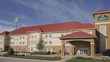 Bild vom La Quinta Inn & Suites North Platte in North Platte