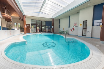 Picture of Craigmonie Hotel Inverness by Compass Hospitality in Inverness