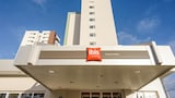 Aracaju hotel photo