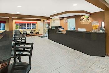 Φωτογραφία του Microtel Inn & Suites by Wyndham Holland, Χόλαντ