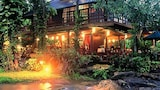 Book this Free wifi Hotel in Mae Rim