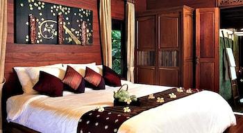 Picture of Sukantara Cascade Resort in Mae Rim