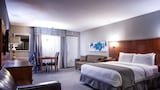 Book this Free wifi Hotel in Trois-Rivieres