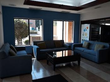 Bild vom Hotel Stockbridge GA Hwy 138 in Stockbridge